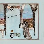 Trespass - Genesis - 26.23