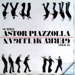 Summit - Astor Piazzolla - 13.11