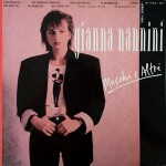 Maschi e altri (the Best of) - Gianna Nannini - 8.20