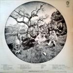 Aoxomoxoa - Grateful Dead - 29.51