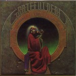Blues for Allah - Grateful Dead - 24.59