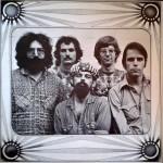 Grateful Dead - Grateful Dead - 36.89
