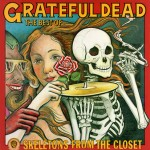 Skeletons from the Closet - Grateful Dead - 24.59