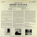 Empyrean Isles - Herbie Hancock - 24.59