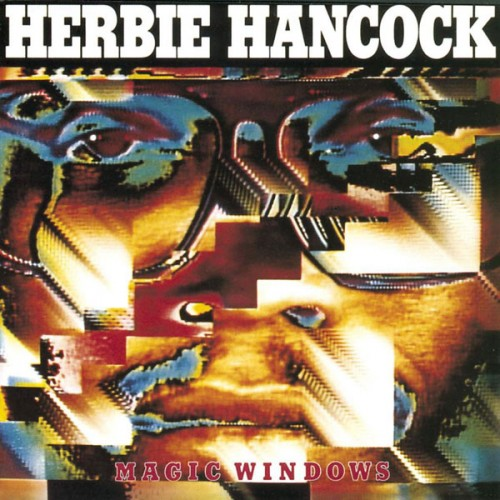 Magic Windows - Herbie Hancock - 24.59