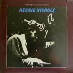 The Bethlehem Years - Herbie Nichols - 24.59