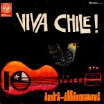 Viva Chile - Inti-Illimani - 24.59