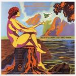 Metamorphosis - Iron Butterfly - 24.59