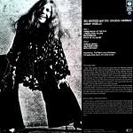 Cheap Thrills - Janis Joplin - 28.69