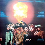 Crown Of Creation - Jefferson Airplane - 57.38