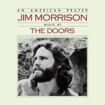 An American Prayer - Jim Morrison - 73.77