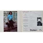 An American Prayer - Jim Morrison - 73.77