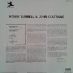 Kenny Burrell & John Coltrane - John Coltrane - 20.49