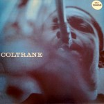 The J. Coltrane Quartet - John Coltrane - 40.98