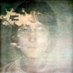 Imagine - John Lennon - 36.89