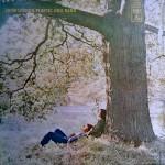 John Lennon Plastic Ono Band - John Lennon - 20.49