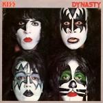 Dynasty - Kiss - 12.30
