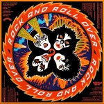 Rock and Roll Over - Kiss - 20.49