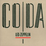 Co/Da - Led Zeppelin - 24.59