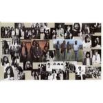 Co/Da - Led Zeppelin - 24.59