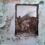Led Zeppelin IV - Led Zeppelin - 36.89