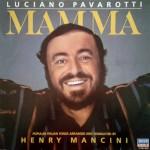 Mamma - Luciano Pavarotti - 20.49