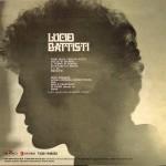 Emozioni - Lucio Battisti - 24.59