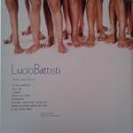 Il mio canto libero - Lucio Battisti - 26.23