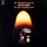 The Inner Mounting Flame - Mahavishnu Orchestra - 28.69