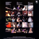 The Inner Mounting Flame - Mahavishnu Orchestra - 28.69