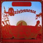 Quintessence - Malicorne - 24.59