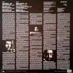 Pianism - Michel Petrucciani - 24.59