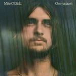 Ommadawn - Mike Olfield - 22.13
