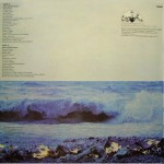 Tubular Bells - Mike Olfield - 28.69