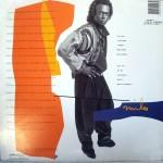 Amandla - Miles Davis - 24.59