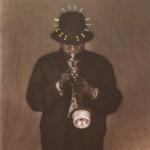 Aura - Miles Davis - 32.79