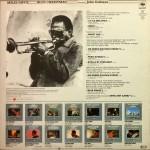 Blue Christmas - Miles Davis - 20.49