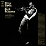 Jack Johnson - Miles Davis - 36.89