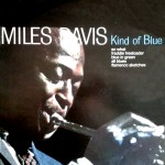 Kind of Blue - Miles Davis - 40.98