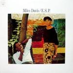 E.S.P. - Miles Davis - 81.97