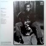Miles in the Sky - Miles Davis - 24.59