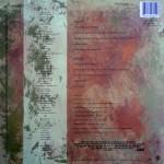 Siesta - Miles Davis - 24.59
