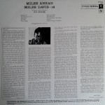 sketches of spain - Miles Davis - 40.98