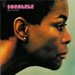 Sorcerer - Miles Davis - 40.98