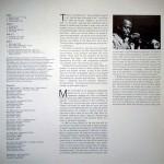 Tallest Trees - Miles Davis - 32.79