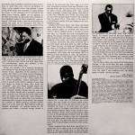 Workin  and Steamin - Miles Davis - 30.33
