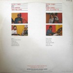 Supertrios - McCoy Tyner - 31.15