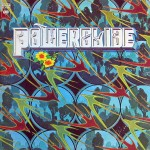 Powerglide - New Riders of the Purple Sage - 20.49