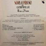 11 mesi e 29 giorni - Nuova Compagnia Canto Popolare - 20.49