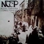 NCCP - Nuova Compagnia Canto Popolare - 20.49